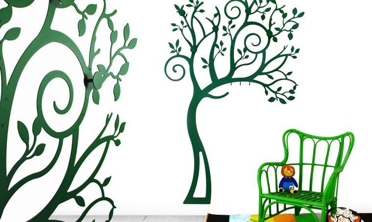 CasaFacile per Ferrovivo: fantasia e originalità in casa