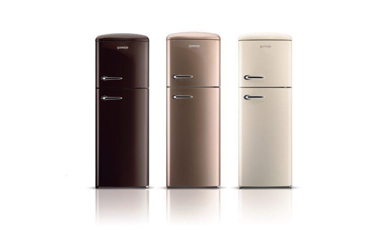 Come scegliere il frigorifero giusto