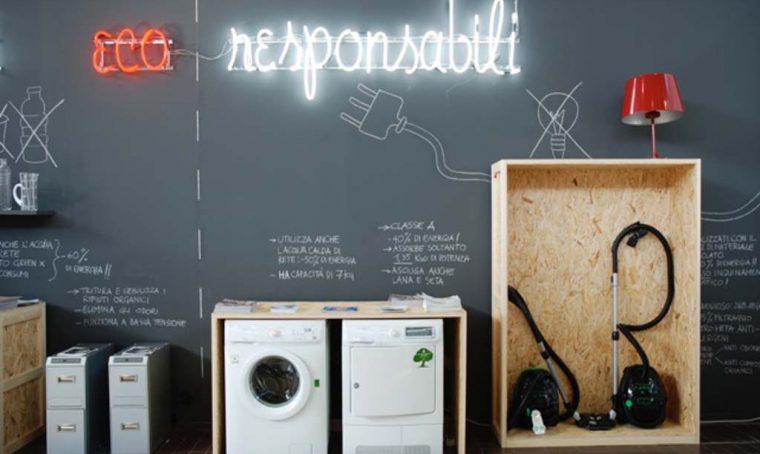 Le regole per far durare più a lungo gli elettrodomestici