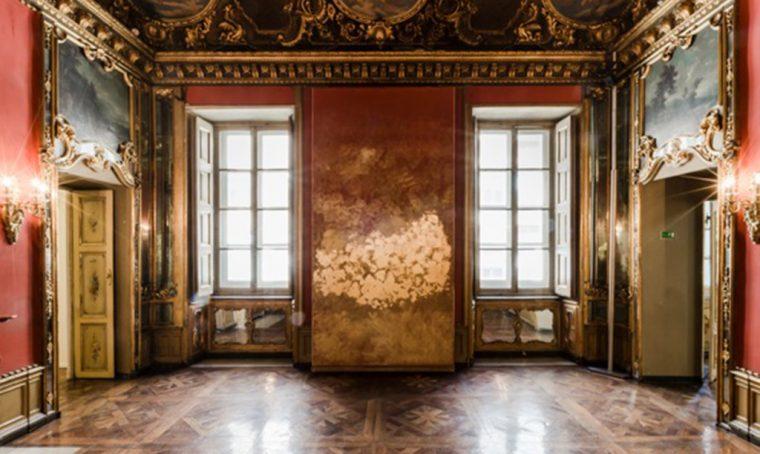 Operae: il Festival del Design indipendente a Torino