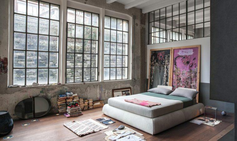 Foto artistiche per le pareti di casa