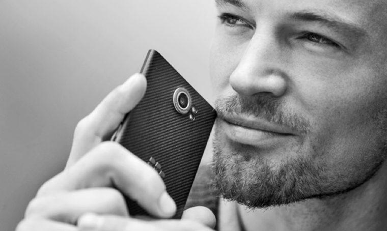 5 consigli per limitare la dipendenza da smartphone