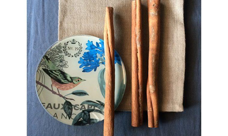 Gli usi alternativi della cannella