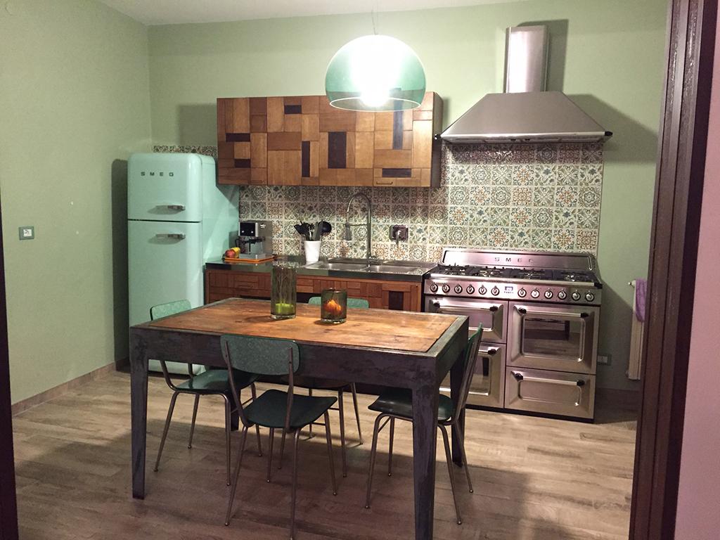Arredare freestanding casafacile for Arredo casa mobili