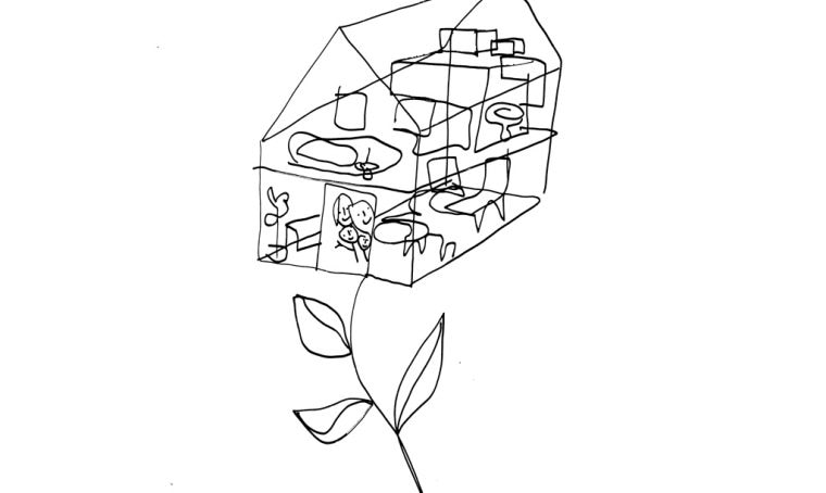 Art Therapy: manda i tuoi disegni a CasaFacile