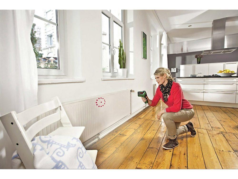 Come riscaldare la casa in modo efficiente e risparmiare