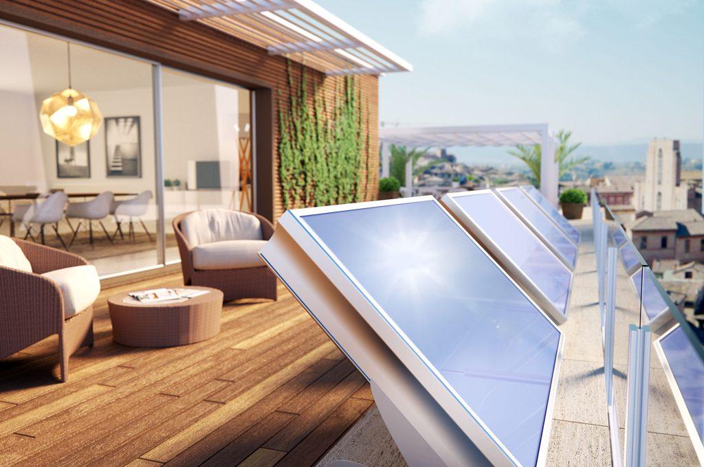 Come riscaldare la casa in modo efficiente e risparmiare - Come riscaldare casa in modo economico ...