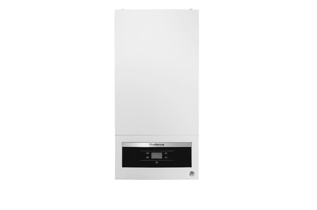 Scaldini per il bagno riscaldatori elettrici da obi per il fai da