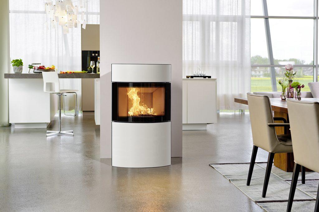 4 sistemi per migliorare il riscaldamento di casa casafacile - Sistemi per riscaldare casa ...