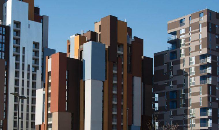 Dopo Expo arriva l'Housing Sociale