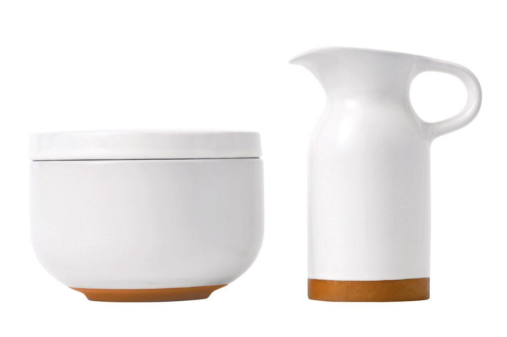 Idee regalo per la casa: cucina e soggiorno - CASAfacile