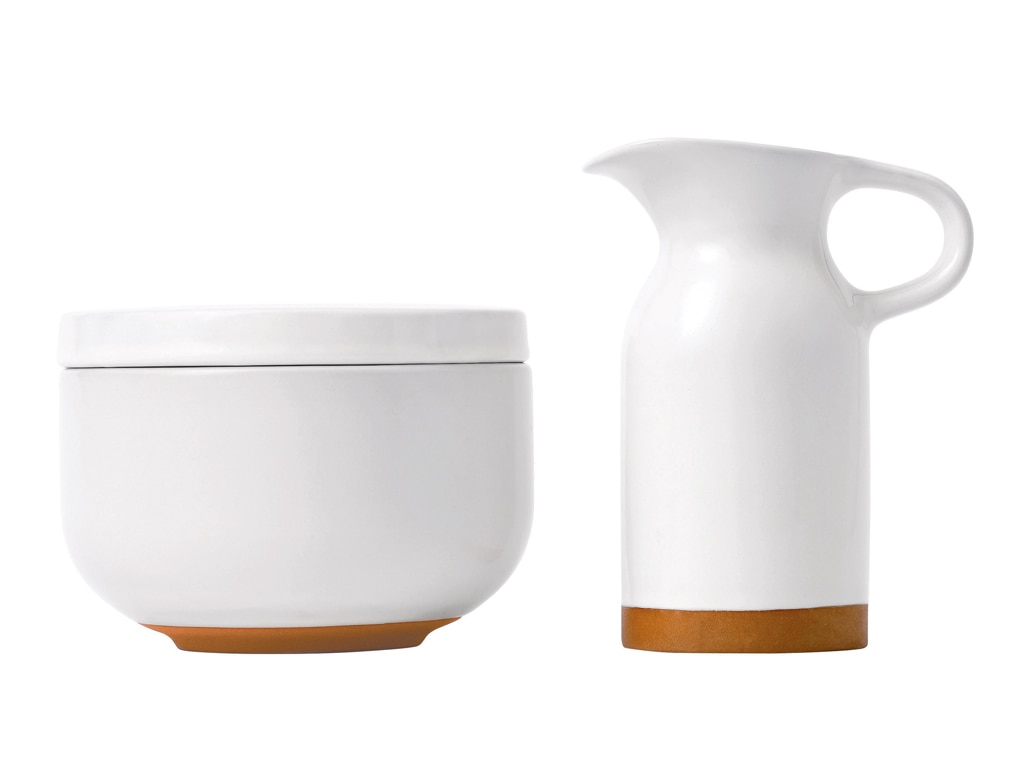 Idee regalo per la casa cucina e soggiorno casafacile for Idee regalo per la casa
