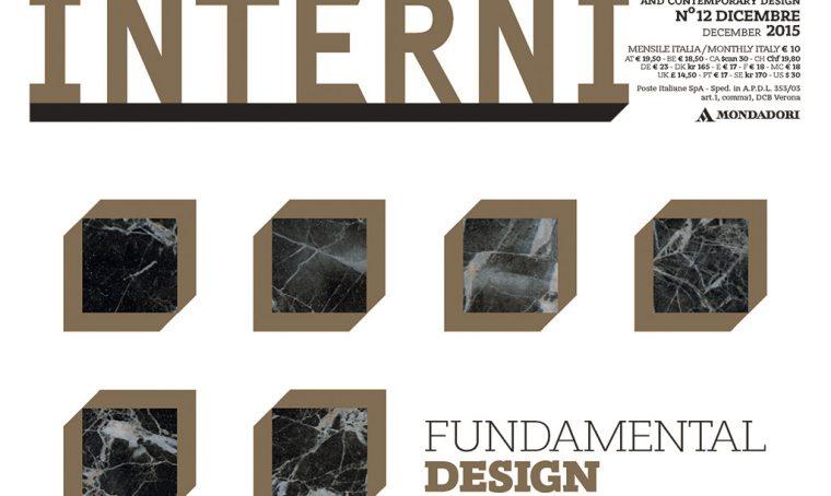 Art Design Miami: arte, progetto e creatività