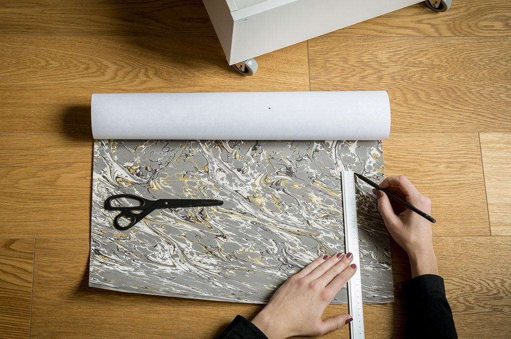 Cassetto Sotto Letto Con Ruote : Come realizzare cassetti sotto il letto con ruote casafacile