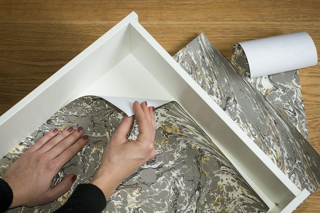 Cassetti Scorrevoli Sotto Letto : Come realizzare cassetti sotto il letto con ruote casafacile