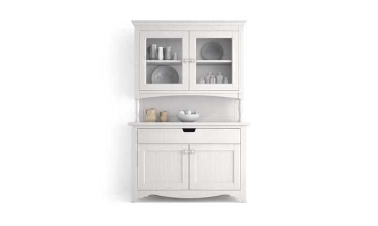 50 sfumature di bianco