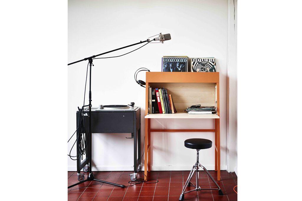 Ufficio In Casa Idee : 10 idee per lufficio in casa casafacile