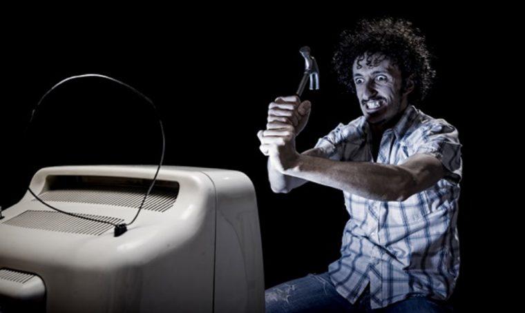 Il canone Rai nella bolletta della luce: non pagare doppio!