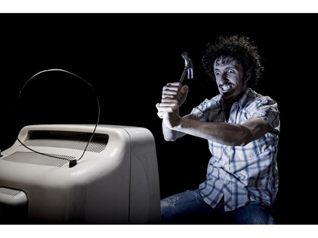 Il canone rai nella bolletta della luce non pagare doppio for Costruito nella cabina della cucina
