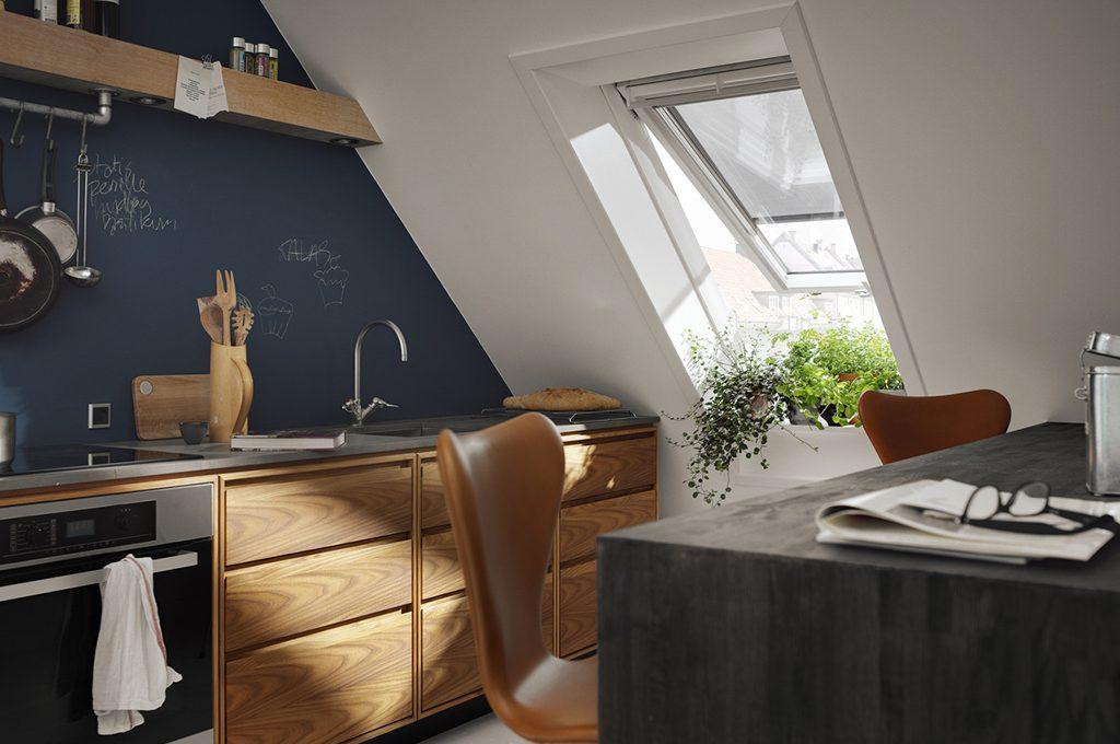 Camera Ospiti Per Vano Cucina : Mettere su casa: gli indispensabili in cucina camera bagno