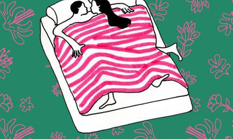San Valentino: il regalo giusto per chi ama la casa