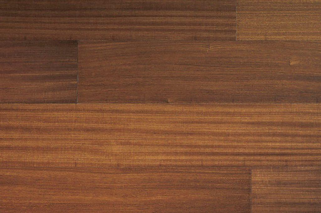 Parquet in cucina scegli quello resistente casafacile