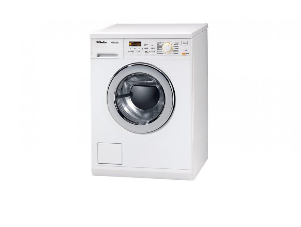 Lavasciuga o asciugatrice? Scegli quella che fa per te