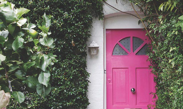 Novità sugli affitti utili al proprietario di casa e all'inquilino