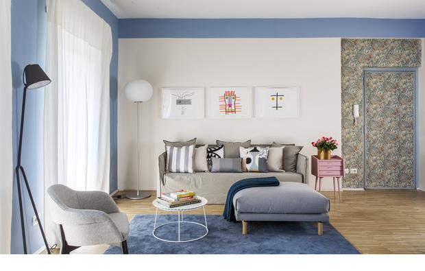 Sedia Pantone Marrone : Sedie pieghevoli pantone sedia bimbo pantonereg rosa le civette