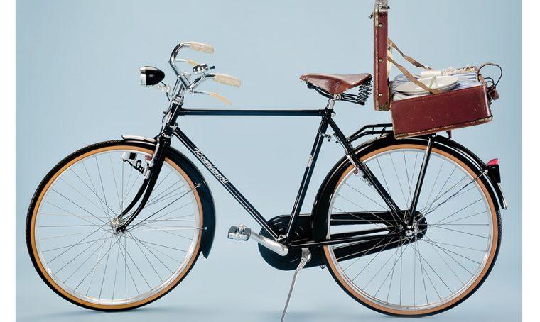 7 idee fai-da-te per la bicicletta