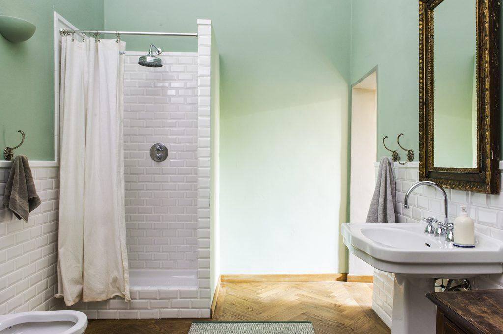 Cosa fare in caso di pareti umide casafacile