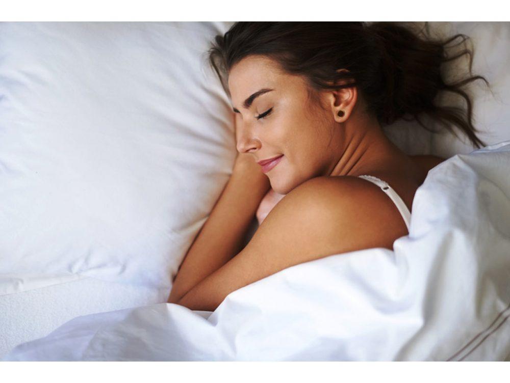 Ecco i nuovi materassi per dormire bene