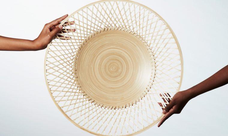 Ikea Viktigt, la nuova collezione in edizione limitata