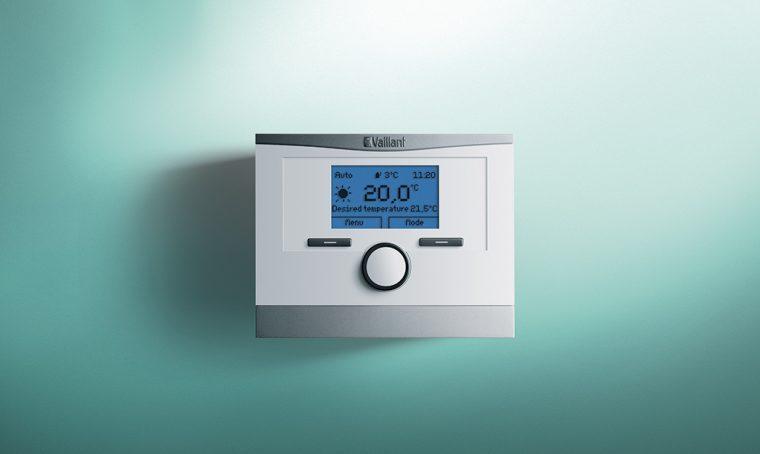 Ecobonus del 65% per riqualificazione energetica 2016