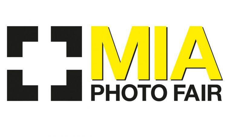 Mia Fair: la fiera della fotografia a Milano