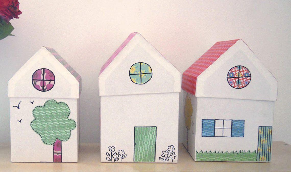 Crea la tua 39 casa 39 per la lega del filo d 39 oro casafacile for Crea la tua casa
