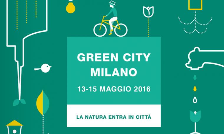 300 eventi green a Milano