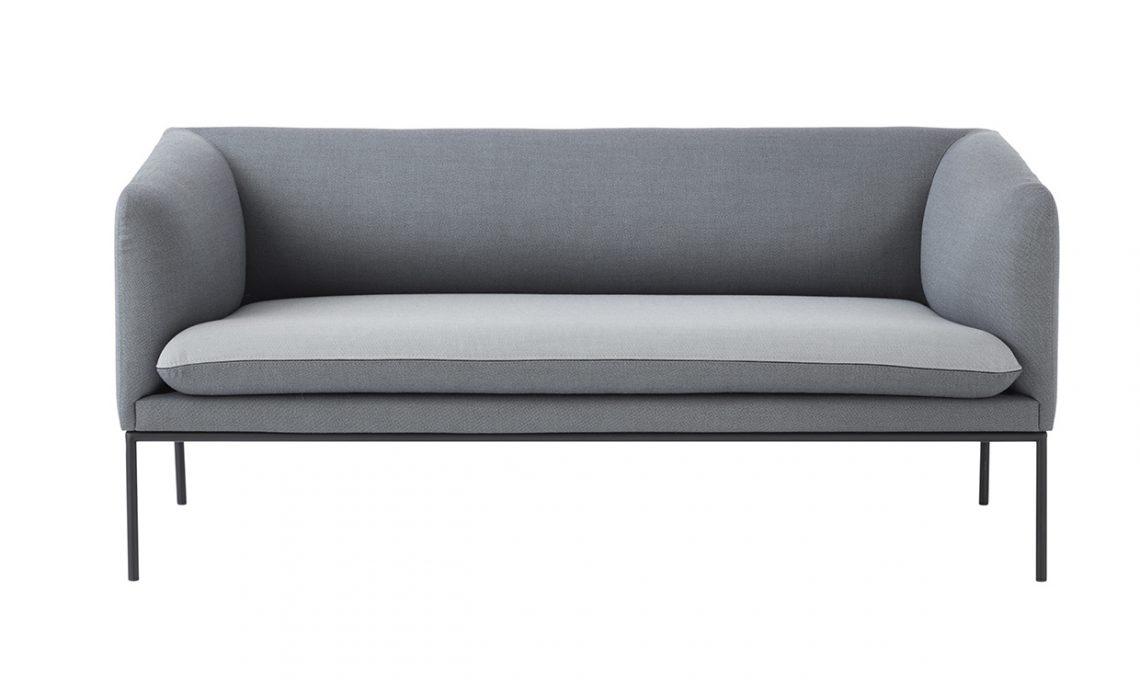 Perfect open zoom with divani letto piccole dimensioni - Divano letto piccole dimensioni ...
