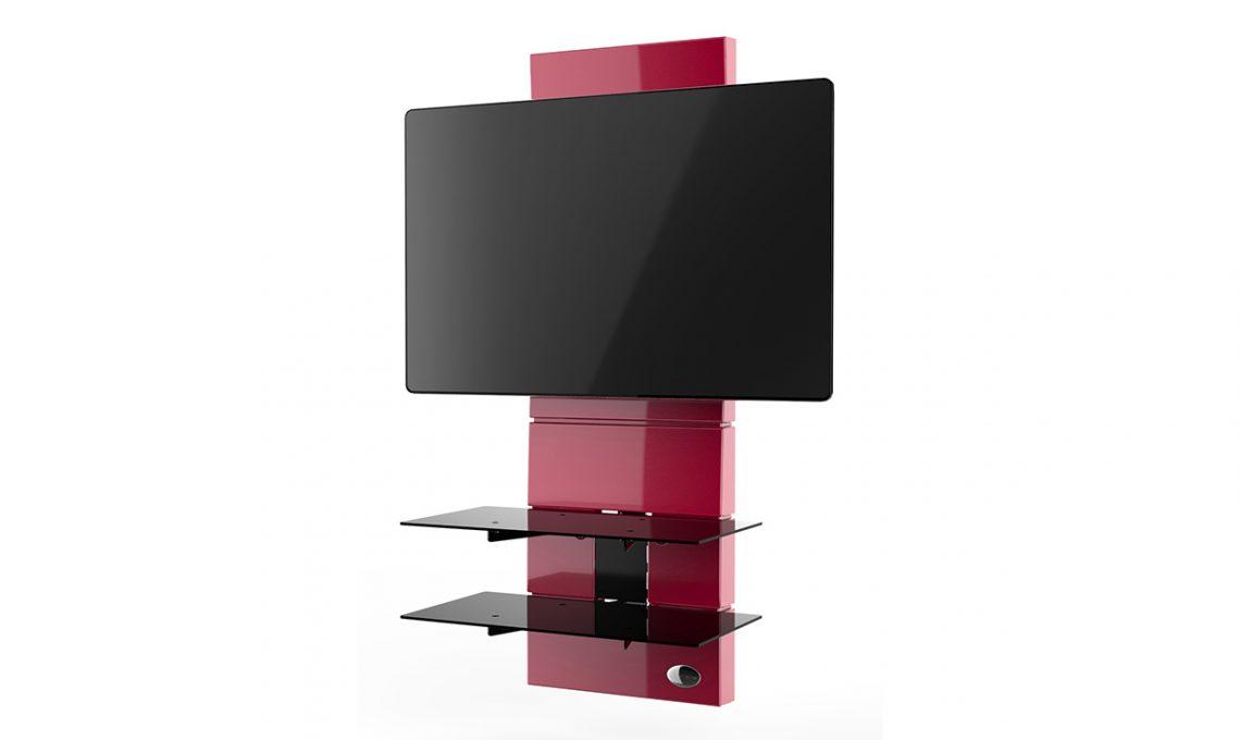 Mobili e soluzioni porta tv casafacile - Mobili porta tv meliconi ...