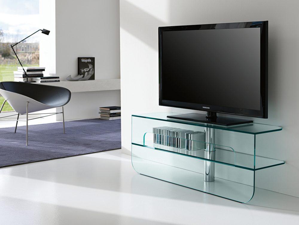 Mobili e soluzioni porta-tv