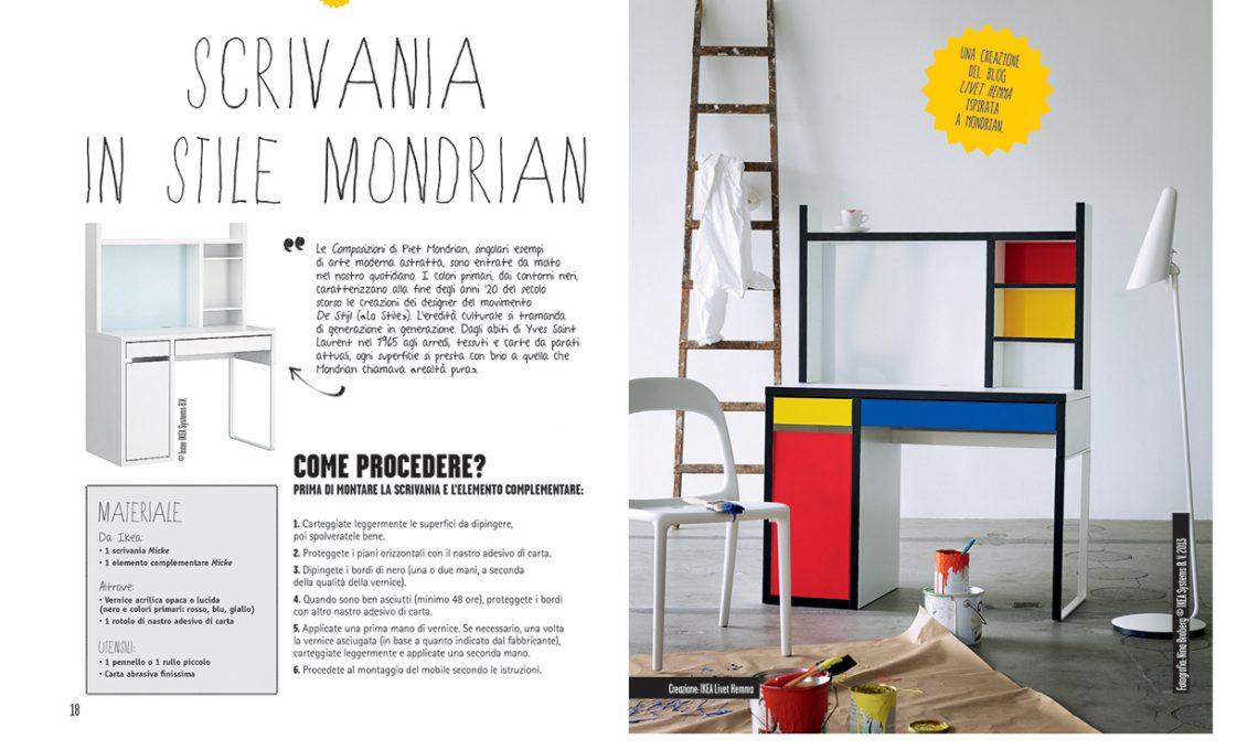 Ikea montaggio mobili - Montaggio cucina ikea ...