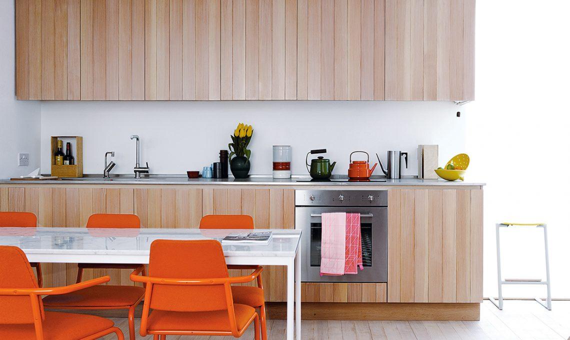 Soluzioni salvaspazio per mini case casafacile for Soluzioni salvaspazio casa