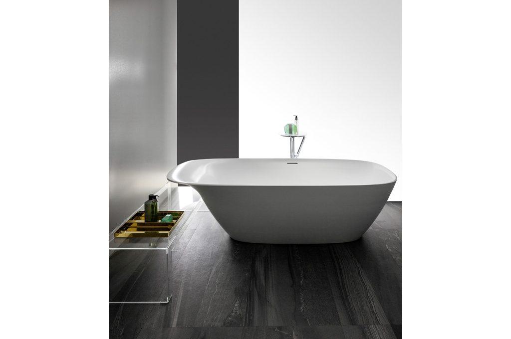 Mobili Bagno Freestanding : Vasche da bagno freestanding casafacile