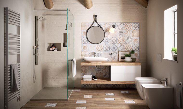Il nuovo catalogo Leroy Merlin: una guida sicura per rinnovare la tua casa