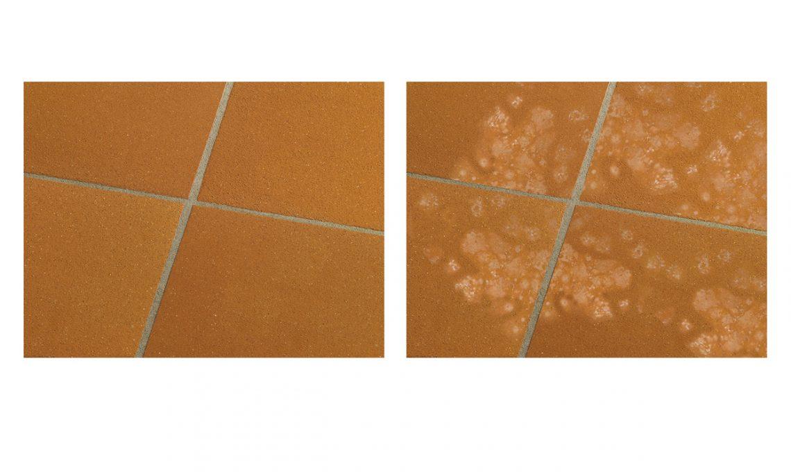 Come pulire il pavimento in cotto casafacile