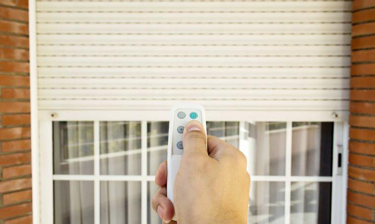 Sistemi d 39 allarme come progettare una villetta sicura casafacile - Progettare la propria casa ...