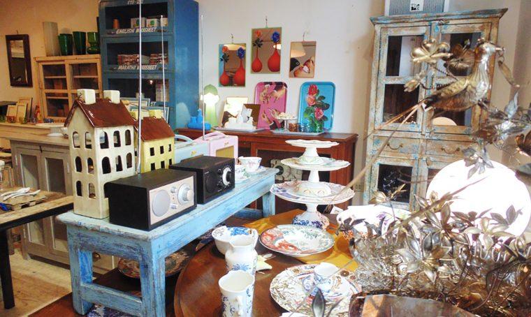 Shopping tour tra Alghero e Sassari