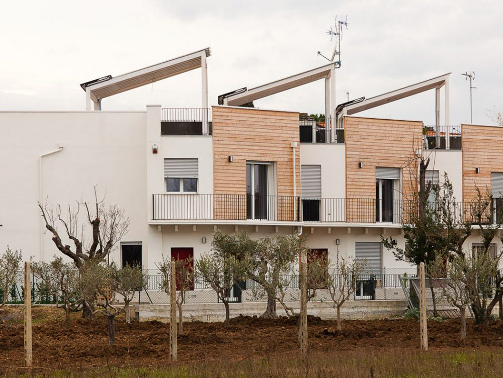 18 accessori per la casa e il tempo libero eco friendly e - Accessori per la casa ...