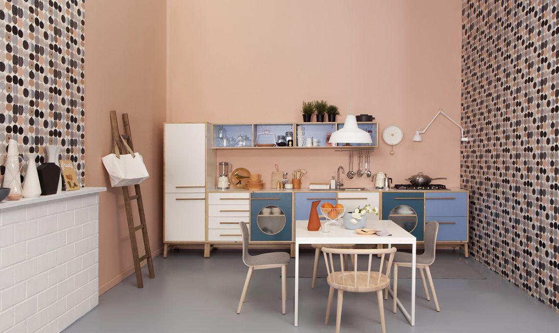 Vernice per piastrelle: come dipingere il pavimento casafacile