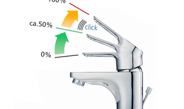 Ideal Standard, soluzioni antispreco per il tuo bagno